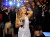 carmen-electra-billboards-new-years-eve-live-in-las-vegas-05