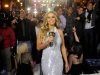 carmen-electra-billboards-new-years-eve-live-in-las-vegas-06
