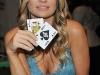 carmen-electra-blackjack-debut-at-the-seminole-hard-rock-hotel-and-casino-10