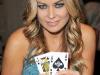 carmen-electra-blackjack-debut-at-the-seminole-hard-rock-hotel-and-casino-15