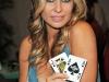 carmen-electra-blackjack-debut-at-the-seminole-hard-rock-hotel-and-casino-16