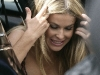 carmen-electra-cleavage-candids-in-beverly-hills-01