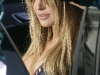 carmen-electra-cleavage-candids-in-beverly-hills-05