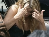 carmen-electra-cleavage-candids-in-beverly-hills-06