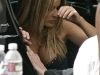 carmen-electra-cleavage-candids-in-beverly-hills-08