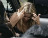 carmen-electra-cleavage-candids-in-beverly-hills-10