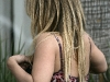carmen-electra-cleavage-candids-in-beverly-hills-11