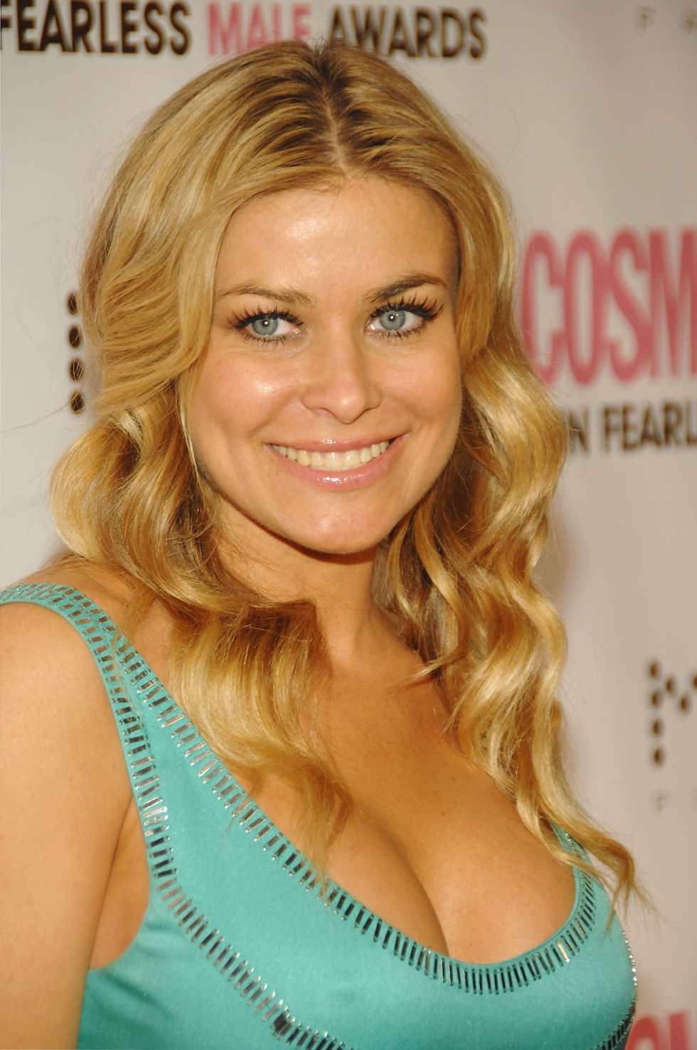 carmen-electra-cosmopolitan-fun-fearless-male-awards-in-new-york-01