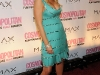 carmen-electra-cosmopolitan-fun-fearless-male-awards-in-new-york-10