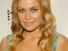 carmen-electra-cosmopolitan-fun-fearless-male-awards-in-new-york-12