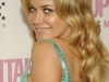 carmen-electra-cosmopolitan-fun-fearless-male-awards-in-new-york-13