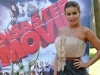 carmen-electra-disaster-movie-photocall-in-rome-12