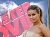 carmen-electra-disaster-movie-photocall-in-rome-19