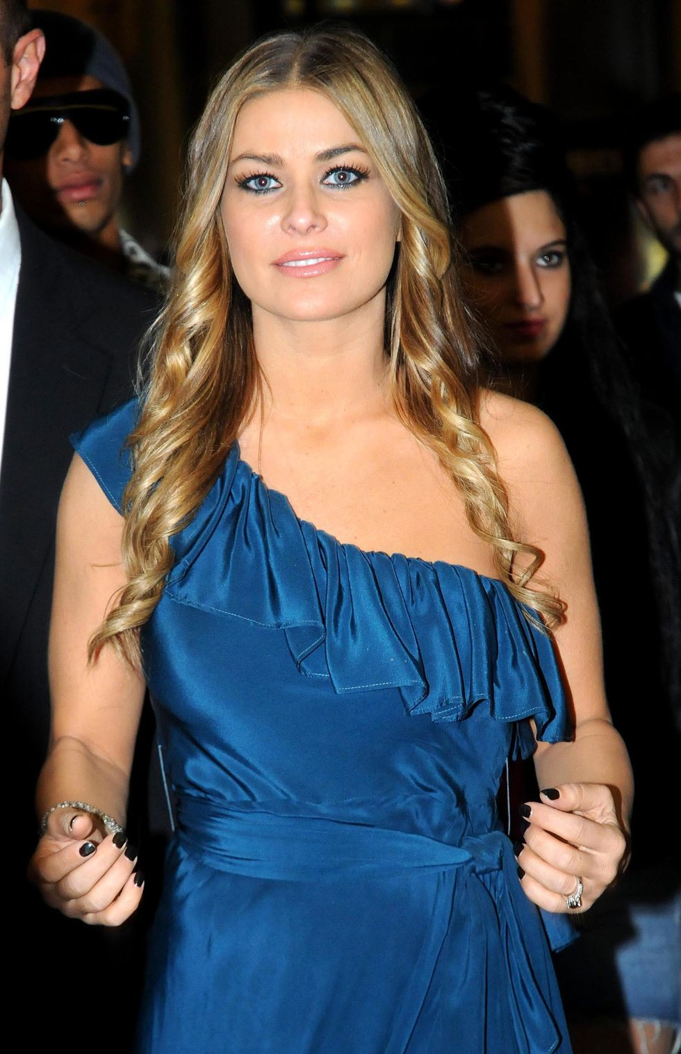 carmen-electra-disaster-movie-premiere-in-milan-01