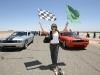 carmen-electra-dodge-challenger-celebrity-drag-race-02