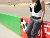 carmen-electra-dodge-challenger-celebrity-drag-race-04
