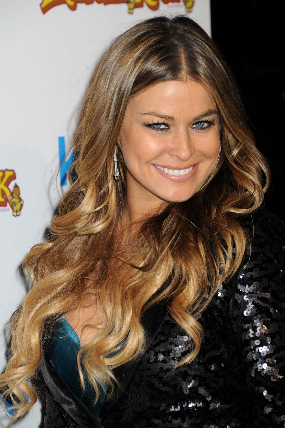 carmen-electra-fraggle-rock-event-in-west-hollywood-01