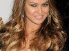 carmen-electra-fraggle-rock-event-in-west-hollywood-02