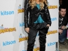 carmen-electra-fraggle-rock-event-in-west-hollywood-03