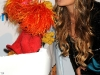 carmen-electra-fraggle-rock-event-in-west-hollywood-04