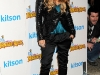 carmen-electra-fraggle-rock-event-in-west-hollywood-05