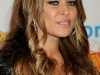 carmen-electra-fraggle-rock-event-in-west-hollywood-07