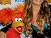 carmen-electra-fraggle-rock-event-in-west-hollywood-08