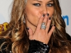 carmen-electra-fraggle-rock-event-in-west-hollywood-09