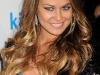 carmen-electra-fraggle-rock-event-in-west-hollywood-12