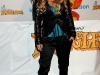 carmen-electra-fraggle-rock-event-in-west-hollywood-13