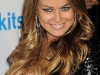 carmen-electra-fraggle-rock-event-in-west-hollywood-14