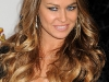 carmen-electra-fraggle-rock-event-in-west-hollywood-15