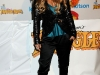 carmen-electra-fraggle-rock-event-in-west-hollywood-16