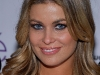 carmen-electra-hosts-night-at-prive-in-las-vegas-13