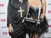 carmen-electra-hosts-roks-inaugural-halloween-bash-in-las-vegas-01