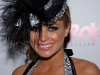 carmen-electra-hosts-roks-inaugural-halloween-bash-in-las-vegas-02