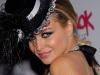 carmen-electra-hosts-roks-inaugural-halloween-bash-in-las-vegas-03