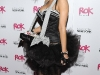 carmen-electra-hosts-roks-inaugural-halloween-bash-in-las-vegas-05
