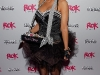 carmen-electra-hosts-roks-inaugural-halloween-bash-in-las-vegas-06