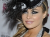 carmen-electra-hosts-roks-inaugural-halloween-bash-in-las-vegas-07