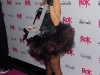carmen-electra-hosts-roks-inaugural-halloween-bash-in-las-vegas-08