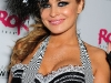 carmen-electra-hosts-roks-inaugural-halloween-bash-in-las-vegas-09