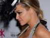 carmen-electra-hosts-roks-inaugural-halloween-bash-in-las-vegas-10
