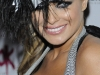 carmen-electra-hosts-roks-inaugural-halloween-bash-in-las-vegas-11