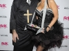 carmen-electra-hosts-roks-inaugural-halloween-bash-in-las-vegas-12