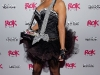 carmen-electra-hosts-roks-inaugural-halloween-bash-in-las-vegas-15