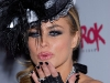 carmen-electra-hosts-roks-inaugural-halloween-bash-in-las-vegas-16