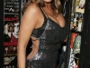 carmen-electra-hosts-the-chelsea-girls-concert-at-the-roxy-04