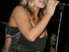 carmen-electra-hosts-the-chelsea-girls-concert-at-the-roxy-07