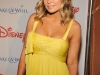 carmen-electra-make-a-wish-gala-in-beverly-hills-01